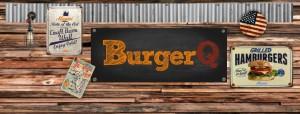 burgerq