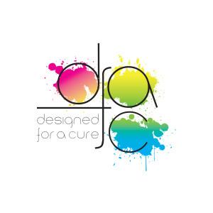 designed_for_a_cure_sylvester_best_cancer_center