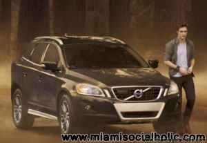 edward-cullen-volvo_preview