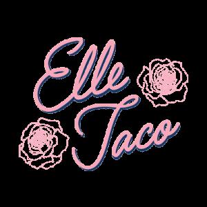 elle-taco
