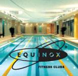 equinox_fitness