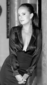 Erin Newberg