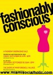 fashionfront1copy-107x150