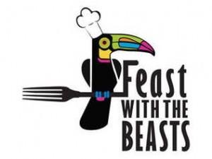 feast-logo_embedded_prod_affiliate_56