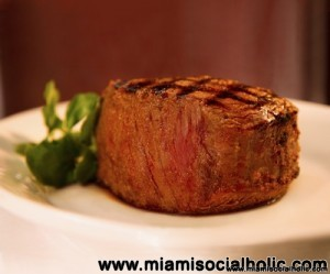 filet_2011_lessgrease Morton's Miami Beach
