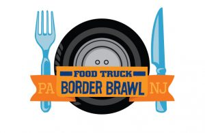 food-truck-border-brawl-event
