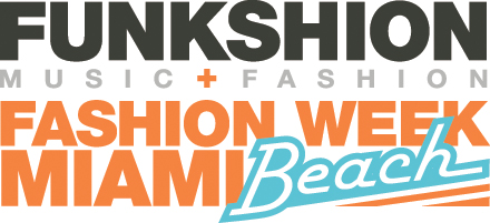 funkshion_beach