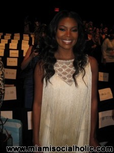 gabrielle-union-at-badgley-mischka-spring-2011