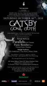 gatsby_goth-main-addy-192x350