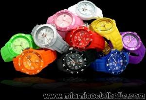 groupe-sili-ice-watch