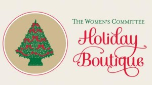 holiday-boutique-canonical