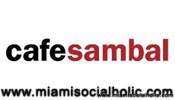 _images_CafeSambul100H__logol