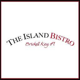 island bistro