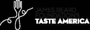 jbf_tasteamerica_logo-2x