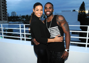jordan sparks and jason derulo