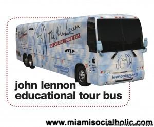 lennon-bus1