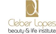 logo_cleberlopes