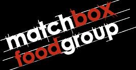 mbfg_logo