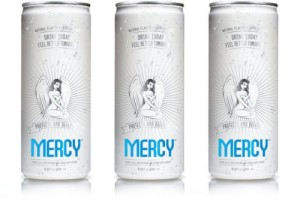 mercy_03232012115738