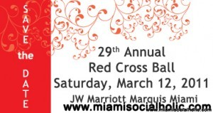 miami-ball-2011-sfl-banner