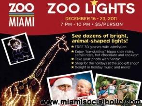 miami-zoo-lights