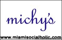 michys_logo