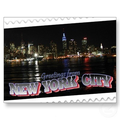 new_york_skyline_at_night_empire_state_postcard-p239029729732191265qibm_400