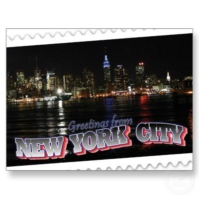 new_york_skyline_at_night_empire_state_postcard-p239029729732191265qibm_400