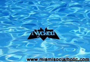 nycked
