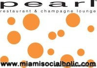 pearl-restaurant--champagne-lounge-85414451