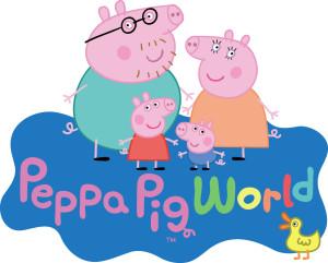peppa-pig-tapety-9