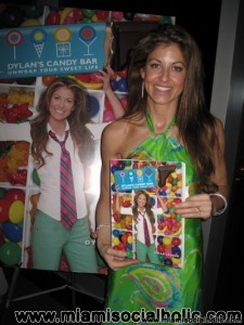 Candy Queen Dylan Lauren