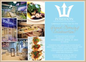 Poseidon_grandopening