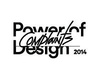 powerdesign-eve_1393008416