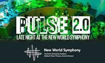 pulse 2.0