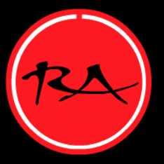 ra_sushipng