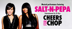 salt-n-pepa-website-hero-1020x409_0