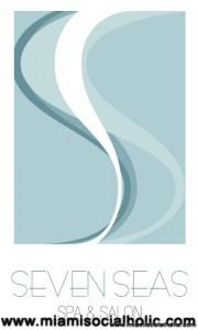 seven-seas-spa-180x300
