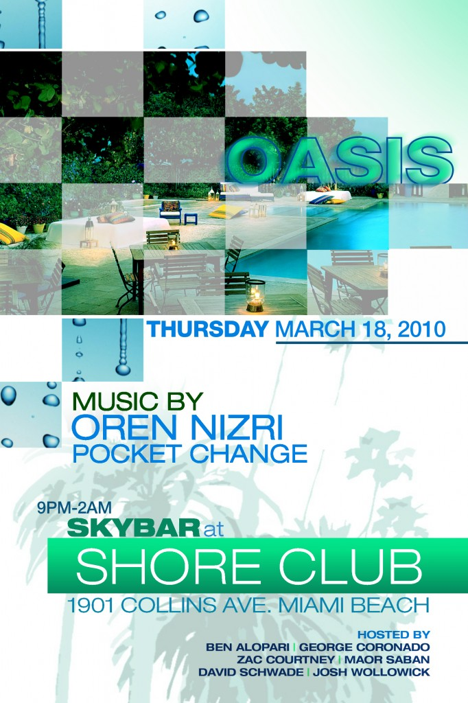 shoreclub_march18th_proof
