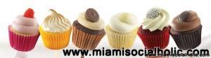 six_cupcakes_line