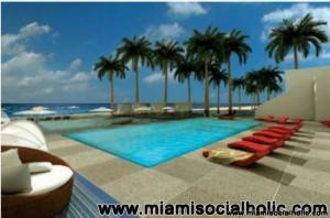 sole_ocean_pool_sm