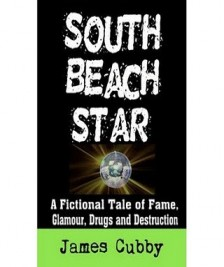 south_beach_star_new_cover