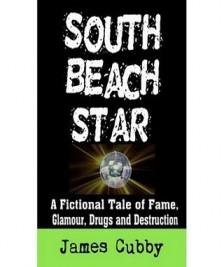 south_beach_star_new_cover
