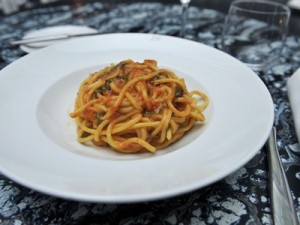 spaghetti_scarpetta