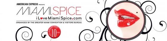 spice_art_2011