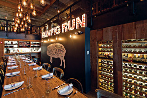 swine-southern-table-and-bar