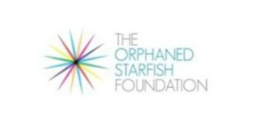 the-orphaned-starfish-foundation-85083789