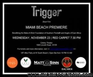trigger-350x287