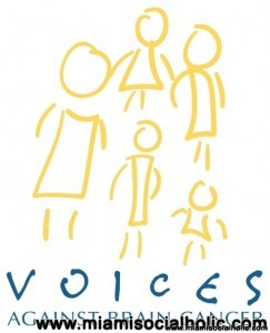voices_against_brain_cancer