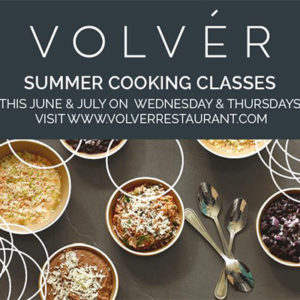 volver-summer-classes-400